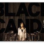 ブラックスキャンダルのあらすじやキャストと主題歌情報・見逃し動画を無料で視聴する方法