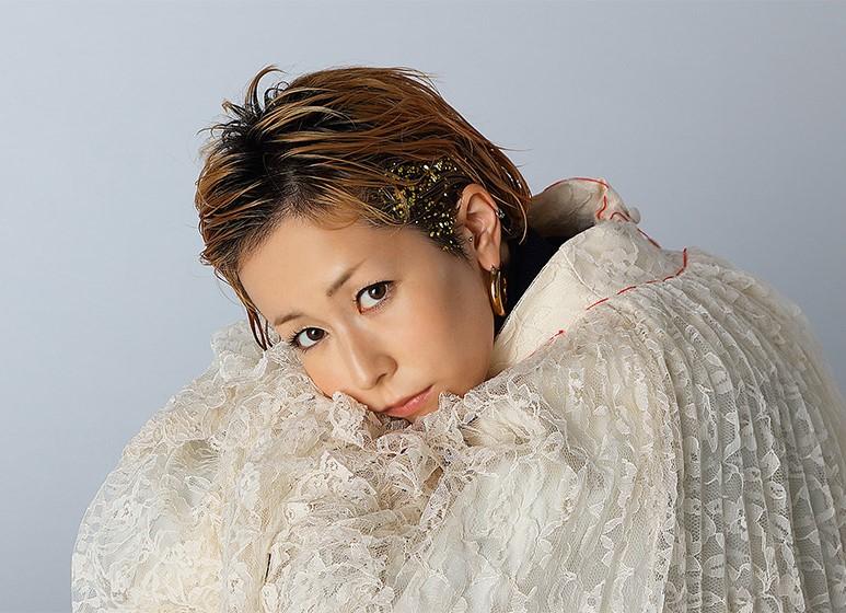プリティが多すぎるの主題歌は木村カエラ
