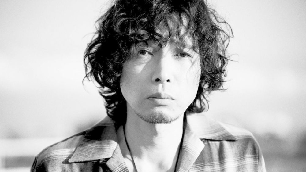 家売るオンナの逆襲の主題歌は斉藤和義のアレ