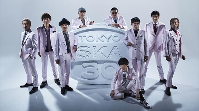 ドラマ遊戯みたいにいかない。の主題歌は東京スカパラダイスオーケストラ