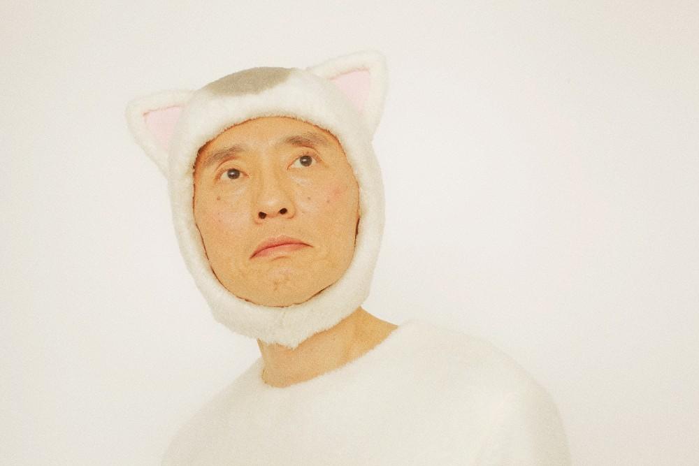 きょうの猫村さんのあらすじ・キャスト・主題歌情報と見逃し配信動画の無料視聴方法